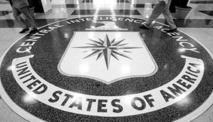 CIA torture report release Tuesday despite backlash fears