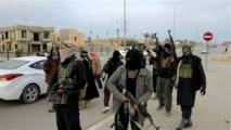 Iraqi Kurds say Mount Sinjar siege broken
