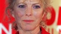 Renowned British actress Whitelaw dies aged 82