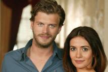 Turkish soaps invade Latin America, land of 'telenovela'