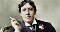 Explained: The enigmatic death of Mrs. Oscar Wilde