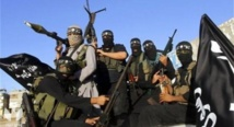 IS releases dozens of Iraqis seized over flag burning