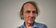 Houellebecq stirs passions with 'Islamic France' novel