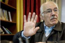 Syria tolerated opposition undecided on Moscow talks
