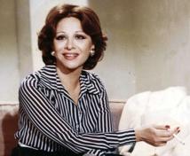 Faten Hamama, Arab film icon, dies aged 83: family