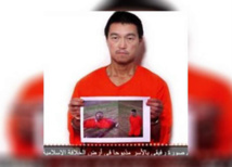 UN council condemns 'heinous' Japanese hostage murder