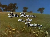 The true 'Little House' story makes a splash in US