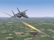 Jordan warplanes strike IS after pilot murder