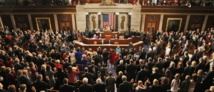 US can't defeat IS with tepid Obama war request: lawmaker