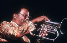 Clark Terry, trumpeter who spanned jazz era, dies at 94