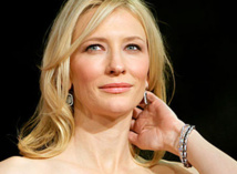 Blanchett leaving Sydney to move to the US: report