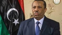 Libya could be next Syria without West's help: foreign minister
