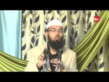 Outspoken Indian preacher wins Saudi prize for service to Islam
