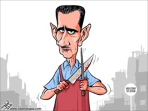 Syria's Assad insists he has 'public support'