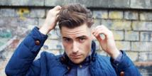 Men more narcissistic than women: study