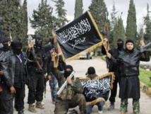 Qaeda in Syria denies plan to break away