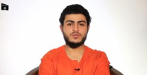IS claims execution of Arab Israeli accused of spying: video