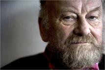 Mohammed cartoons editor honoured in Denmark