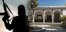 New arrests in Tunisia museum massacre: ministry