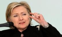 Clinton to launch White House bid on Sunday: media