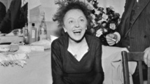100 years after her birth, Edith Piaf is still France's soundtrack