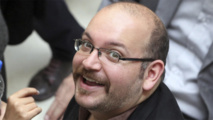 Washington Post journalist faces spy trial in Iran