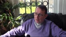 Ireland's 'Singing Priest' becomes global sensation