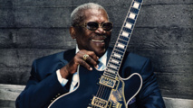 B.B. King death probed as homicide after poison claim: coroner
