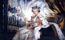 S Korean violinist, 20, wins Queen Elisabeth competition