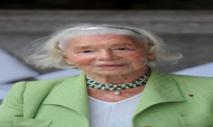 France's fashion designer for petite women dies aged 105