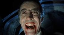 Horror legend Christopher Lee dies at 93