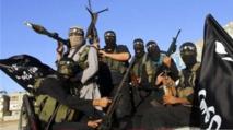 Tunisia policemen killed in clashes with jihadists