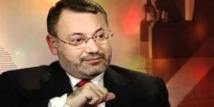 Germany detains Al-Jazeera journalist at Egypt request