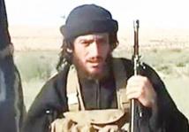 IS calls for jihad, martyrdom during Ramadan