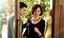 Soap opera shines positive light on Egypt's Jews