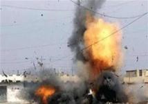 IS attacks kill dozens in Egypt's Sinai