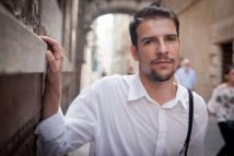 Egypt denies Spanish reporter claim he fled to avoid arrest