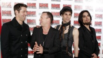 Britain's NME music magazine goes free