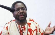 Self-exiled Zimbabwean writer Hove dies in Norway
