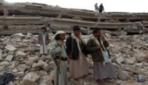 10,500 migrants arrive in war-torn Yemen since March: UN