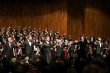 Salzburg Festival promises high art despite lower budget
