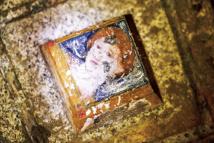 Bulgaria's Valley of Thracian Kings keeps its secrets