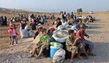Turkey strikes Kurdish bases in Iraq, truce in danger