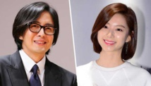 Japanese fans stake out wedding of 'Korean Wave' star