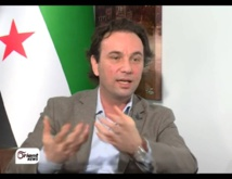 Syria opposition says Russia 'not clinging' to Assad