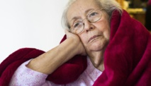 Dementia may be stabilising in some countries: study