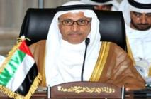 Rare mass 'terror' trial opens in the UAE