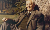 Tolkien's first, 'undeniably darkest' prose to be published