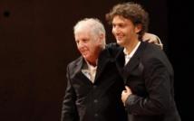 Barenboim, Berlin orchestra confirm plans for Tehran concert