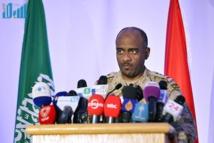 Yemen missile strike also killed 10 Saudi troops: reports